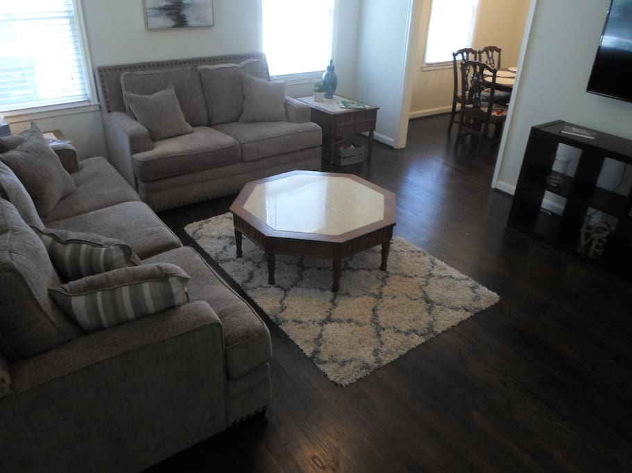 Tcu frogpad 3 bdrm 1 bath stock show downtown zoo houses for rent in fort worth texas united for Spare bedroom to rent fort worth