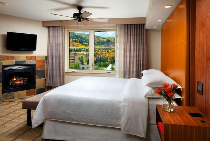 Sheraton Mountain Vista Premium 1BR