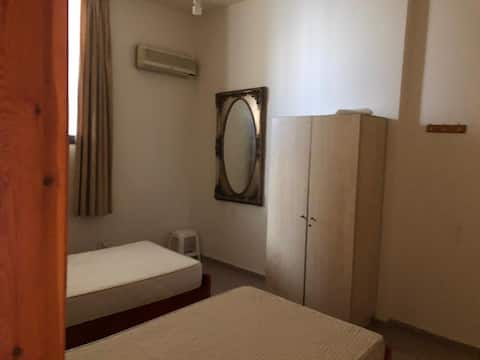 One bedroom apartment for rent ADMA