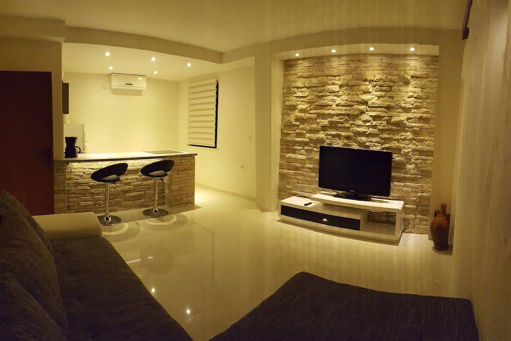 Holiday house Venera - Houses for Rent in Vela Luka ...