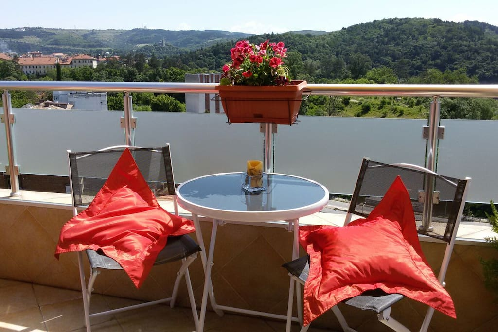 Holiday Rentals in Yambol on Airbnb