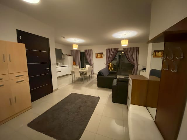 2.Luxury Ap In Sliema Centrally located