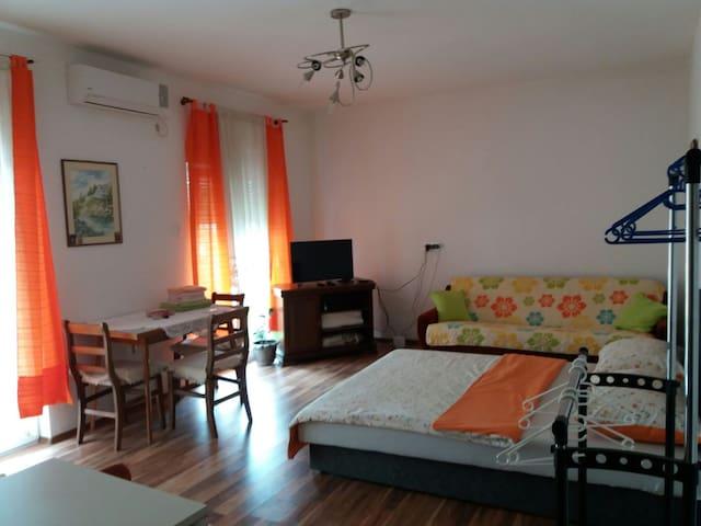 Trebinje Carine room3,Bosna and Hercegovina