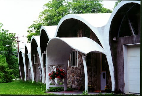 Casa del Arte welcomes you!