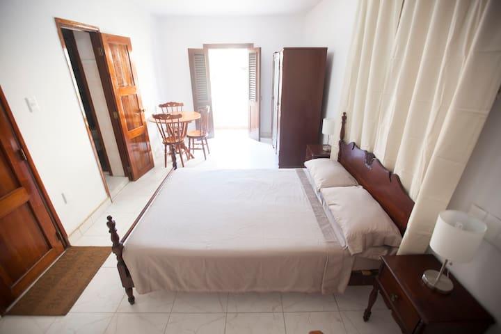 Casa Miramar (10% Descuento Semanal)
