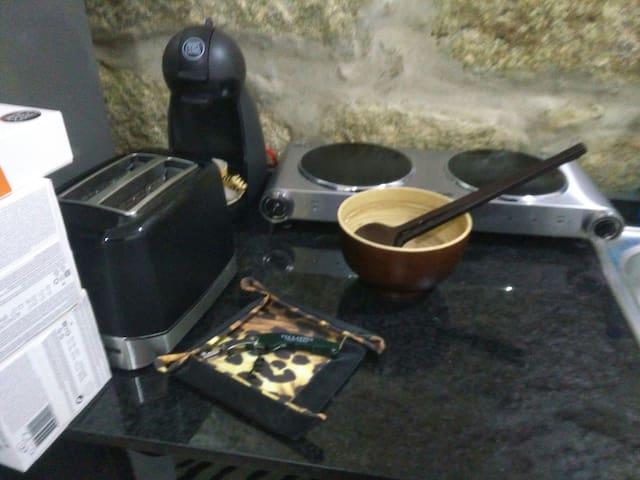 Cozinha/kitchen/cuisine