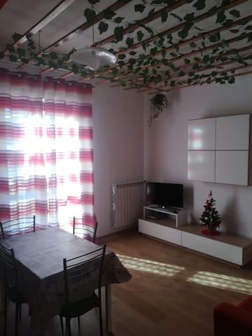 Casa Giulia Vacanze