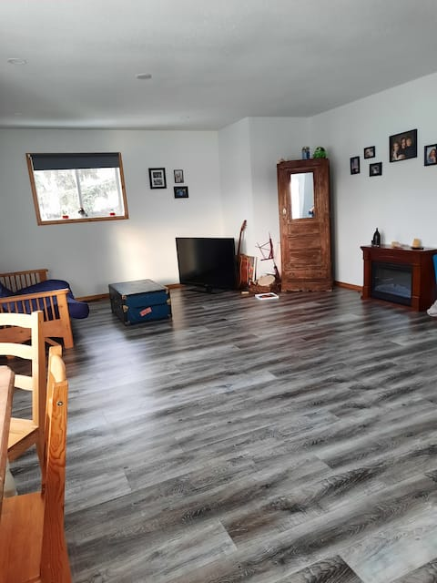 Room available in Telkwa