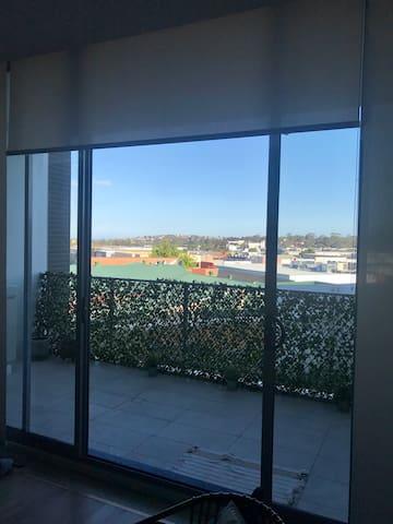 Evolve Building