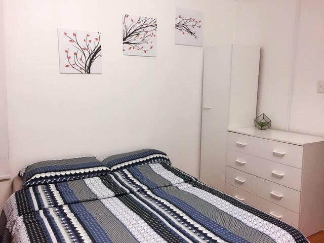 Cozy studio Sydney103