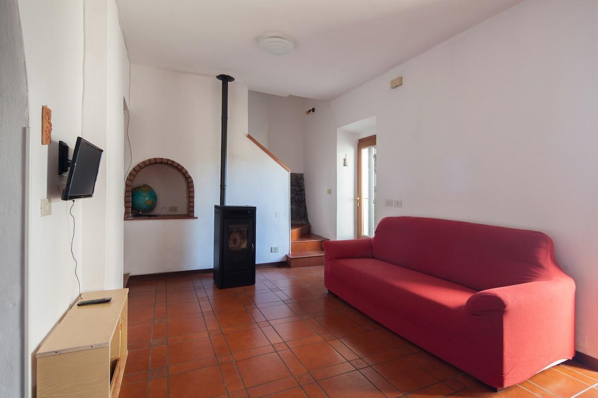 Stunning Ipercoop Le Terrazze Pictures - Idee Arredamento Casa ...