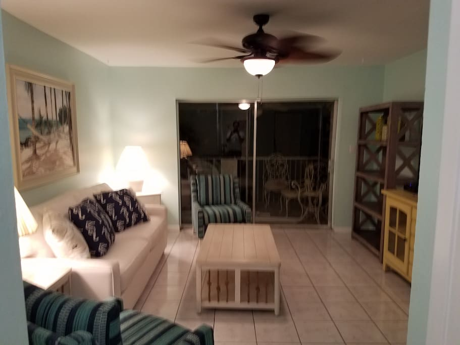 New paint, Furniture and Art