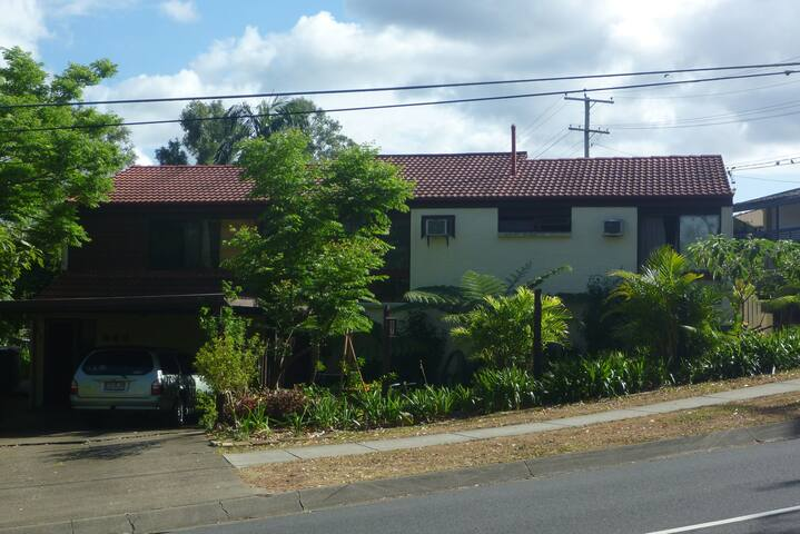 Kenmore Family 4bed Home - Kenmore - Casa