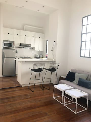 PERFECT Apartment in the heart of Recoleta