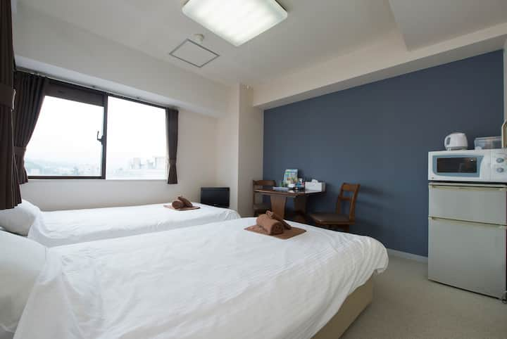 #4 Cozy studio more than hotel Kanazawa #GOD