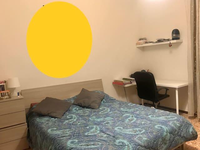 Appartamento per periodo estivo mobili nuovi