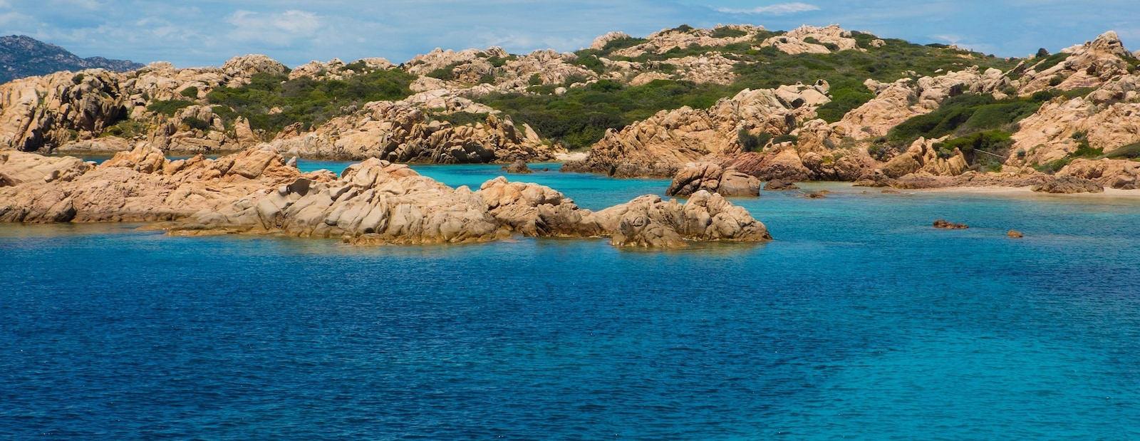 Vacation rentals in Sini, Sardinia