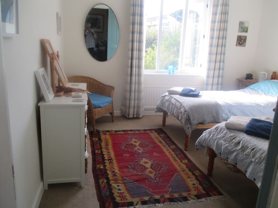 Rooms To Rent Pembrokeshire