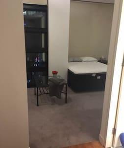 Luxury studio in CBD sydney - Sydney - Apartment