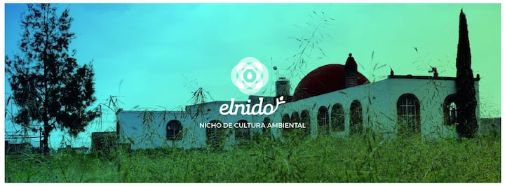 El Nido.