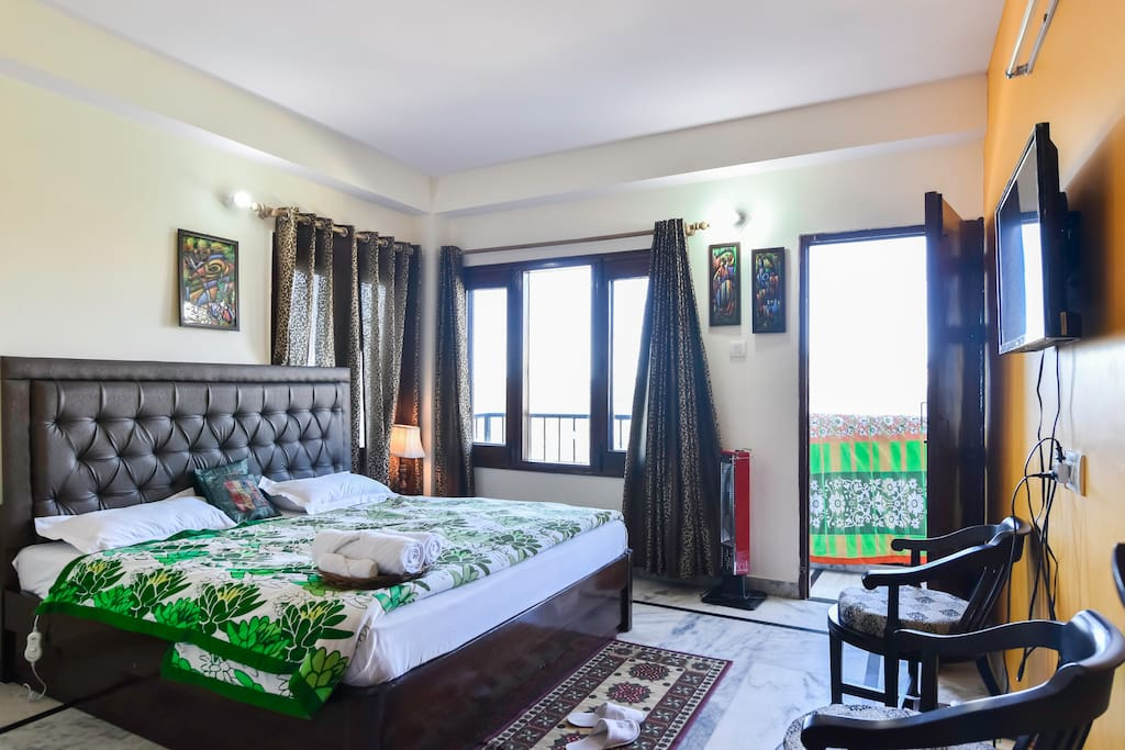Apartments For Rent In Shimla