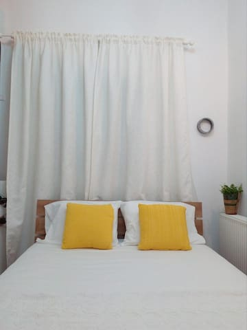 LUXURIOUS STUDIO IN CHANIA