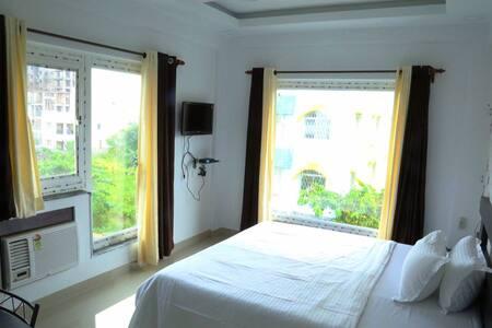 Eleanora Guest House - Kolkata