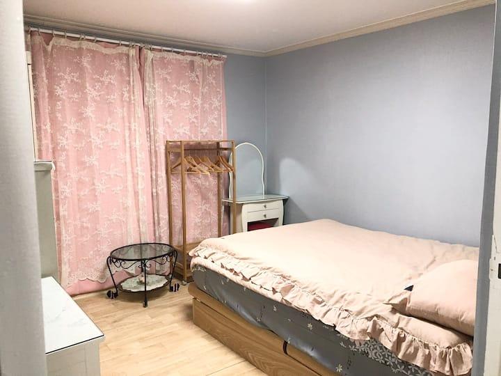 쌍문 덕성여대 투룸 Duksung Women's University two room 102