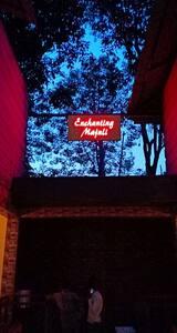 La maison de Ananda-Deluxe rooms Enchanting Majuli