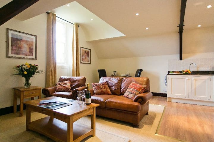 Dove Cote - Penrith - Appartement