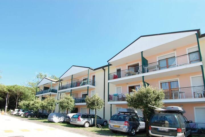 Lampedusa 120