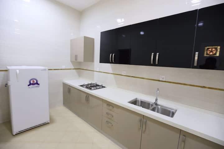 Kobar Residence 5
