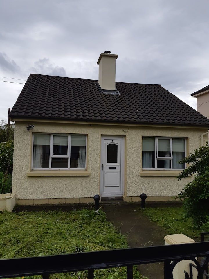 2 Bedroom  House in middle of Letterkenny