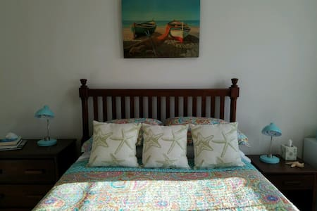 Bethany Beach Private Bed and Bath - Millville - Ev