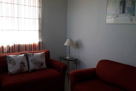 Bonita casa nueva !! - Punta Ballena