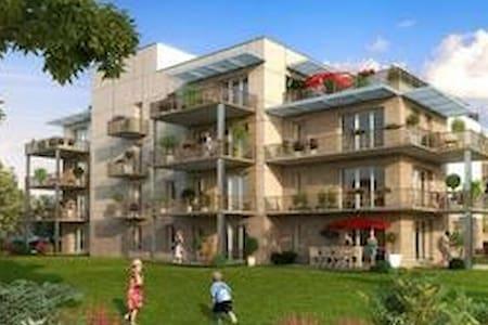 Appartement Lesquin - Lesquin