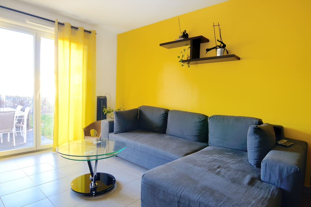appartement salon de provence 70m apartments for rent