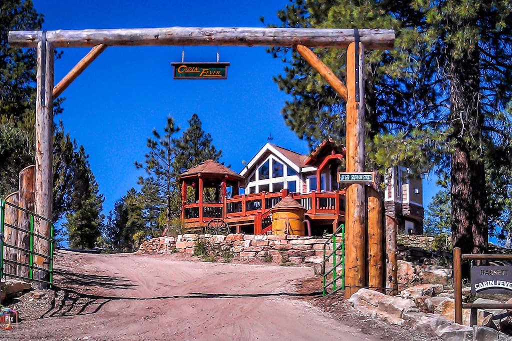 to picture locationphotodirectlink park western national utah right cabins of zion lodge the