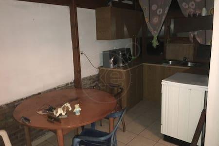 Διαθέσιμη κατοικία - Pelekas