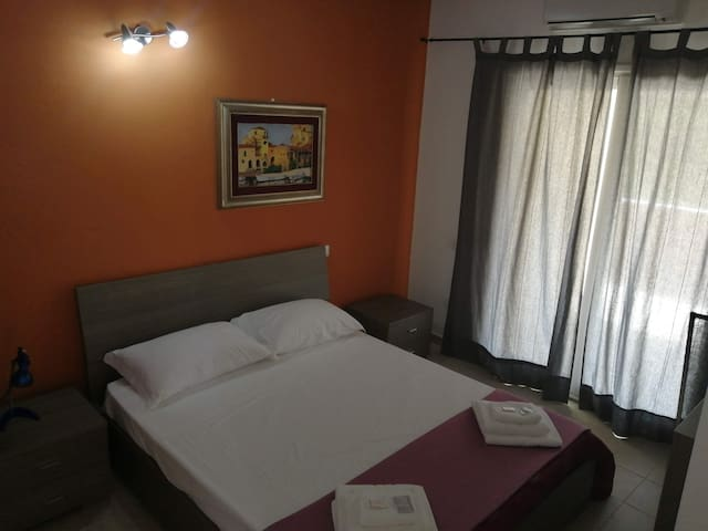 Villasimius, Elegante appartamento in centro