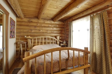 Cute Suite in Bragg Creek - Bragg Creek