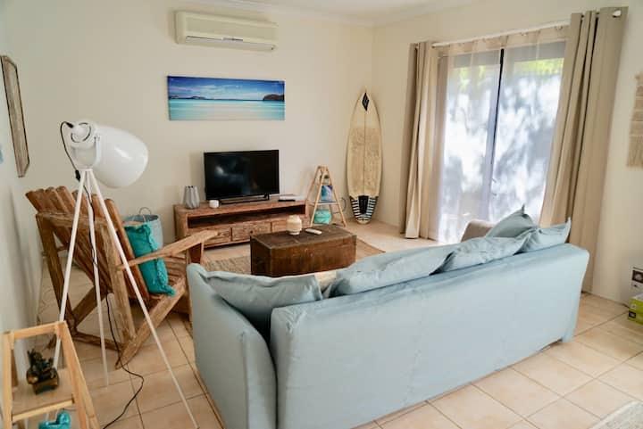 Starfish Villa 2