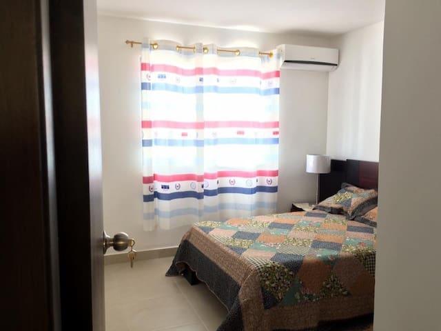 Casa nueva frente al mar. - Salinas - Adosado