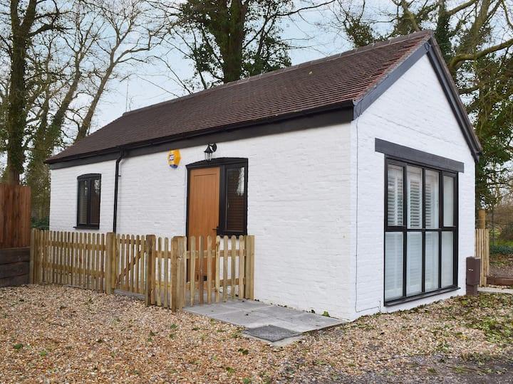 Beechwood Lodge (W44276)