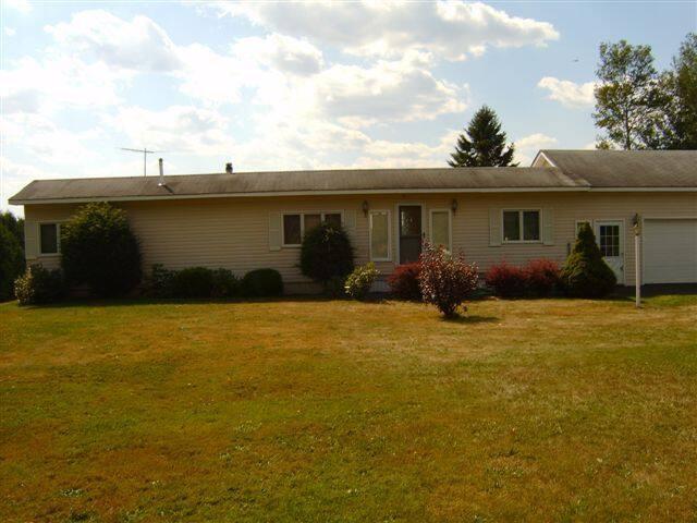 KLC Lakeside  Rentals- Clint's House