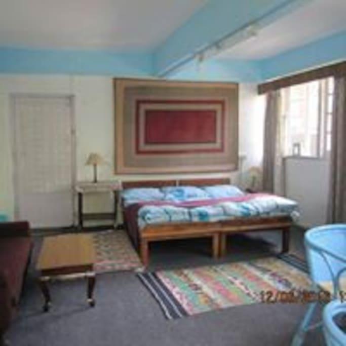 Room 4_1