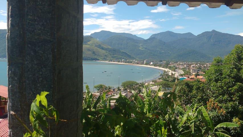 Excelente casa em Mangaratiba