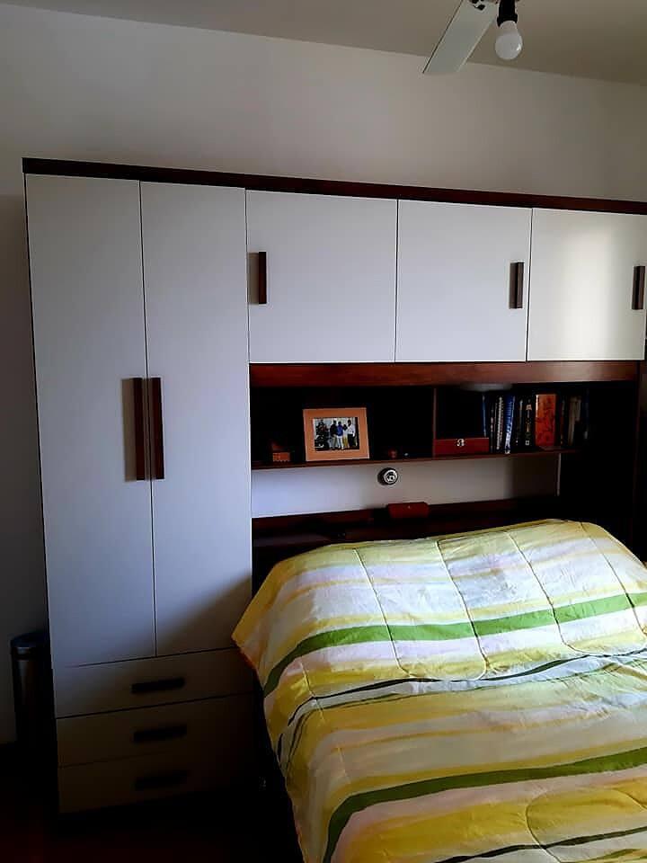 Suite Mobiliada Butantã