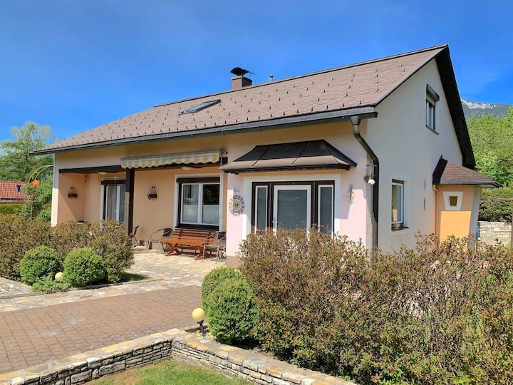 Haus Greta   Schladming-Dachstein Region