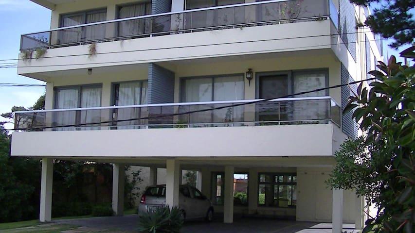 Apartamento en Punta del Este - Punta del Este - Apartamento